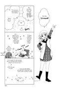 YuruYuri-Volume18Afterword-Cover.jpg