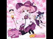 Majokko Mirakurun♪ - Mirakurun (CV- Ayana Taketatsu)
