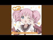 Pink★Black☆Pink - Chinatsu Yoshikawa (CV - Rumi Ookubo)