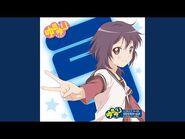 Cool Number - Yui Funami (CV - Minami Tsuda)