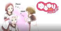 Haruka and takane ep slide