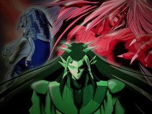 3 Kings.jpg
