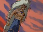 Yusuke transform
