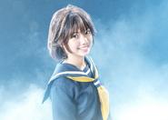 Stage Play Keiko