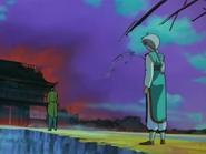 Anime (216)