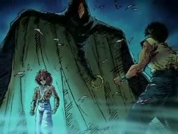 Anime (90)
