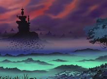 Maze Castle.png