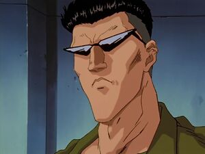 Younger Toguro.jpg