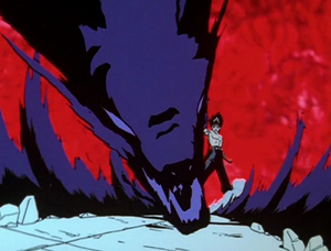 Dragon of the Darkness Flame.png