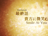 Smile At You