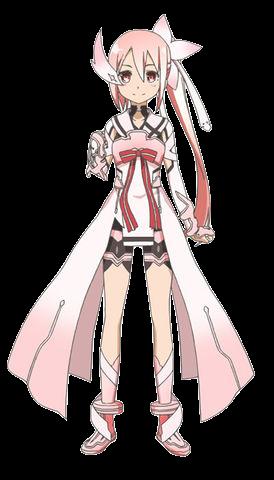 Hero Yuuna.png