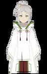 ShizukaMiko