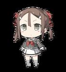 Miyoshi karin churutto visual