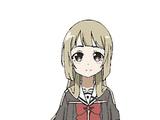 Nogi Sonoko