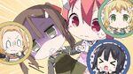 -Nitro- Yuuki Yuuna wa Yuusha de Aru Churutto! - 02 (1080p) -1A49B267-.mkv snapshot 01.16 -2021.04.21 09.14.04-