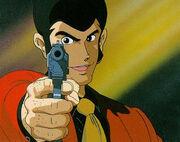 Anime - Lupin III.jpg