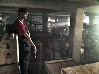 Behind the scenes 29.jpg
