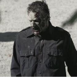 Jason zombie.jpg