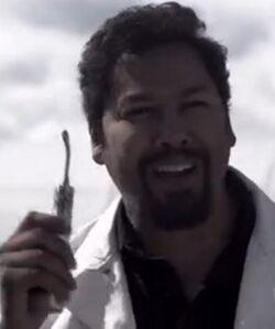 Doctor Odegard.jpg