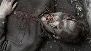 Die Zombie Die ... Again 004