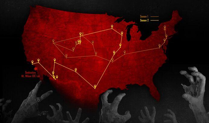 ZN Map.jpg