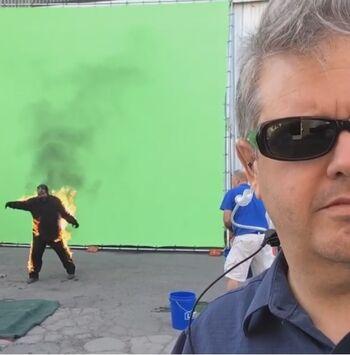 Behinds the scenes 83.jpg