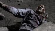 Die Zombie Die ... Again 008