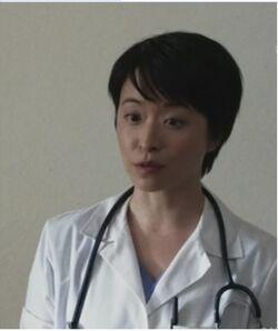 Hatian doctor.jpg