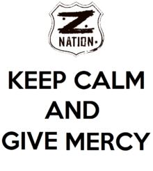 Z nation bw.png