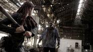 Die Zombie Die ... Again 016