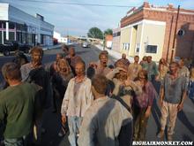 ZombieHerd.png
