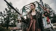 Zombie Road 009