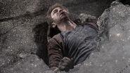 Die Zombie Die ... Again 006