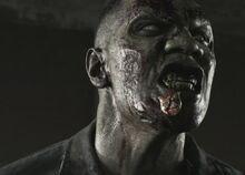 Franken zombie2.jpg
