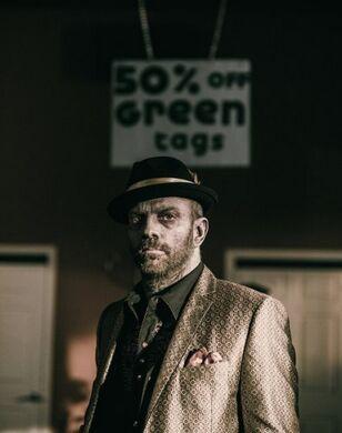 Season 2x1 Murphy.jpg