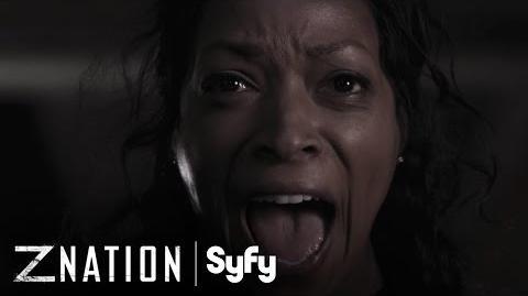 Z NATION Season 3, Episode 4 All the Kills Syfy
