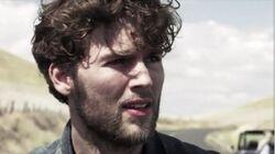 Darren.jpg