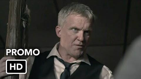 "Z Nation 2x11 Promo ""Corporate Retreat"" (HD)"