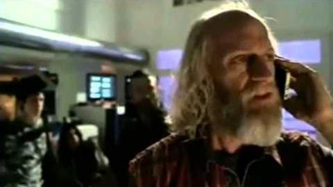 Z Nation 1ª Temporada Episódio 13 – Doctor of the Dead (Promo).
