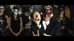 Señor Diablo y Pepito.jpg