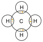 Ch4 elektron 1.jpg