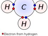 Elektronprikker