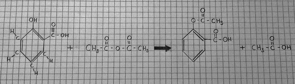 Kemisk syntese.jpg