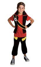 Zak Storm child costume.jpg