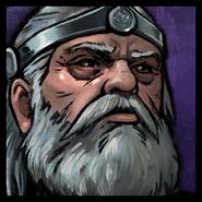Avatar-KingBran (nahrada ak nebude Eist čo bude len istota je gulomet)