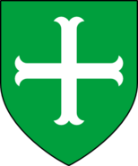COA Brugge