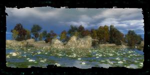 Ostrov Čierneho Rybáka1-0.png