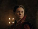 Tissaia de Vries/Netflix
