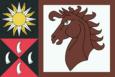 Flag Gemmera combined