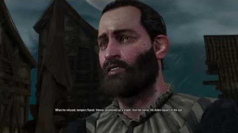 Kill_Jad_Karadin_the_ex-witcher_(Following_the_Thread)_Witcher_3_Wild_Hunt
